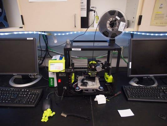 FTC1108-3Dprintinglab