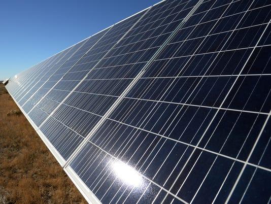 636143976510751525-FTC111016-Rawhide-solar-03.JPG