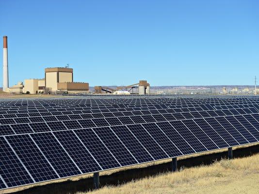 636143976510907526-FTC111016-Rawhide-solar-02.JPG