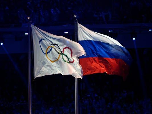2016-12-9-russian-flag