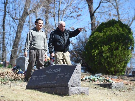 MH-Cemetery-1.JPG