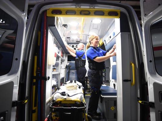 priority-ambulance.JPG