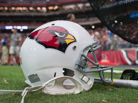The Arizona Cardinals host the Dallas Cowboys in the