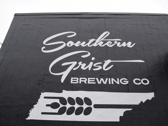 Southern Grist Brewing Co. is expanding to The Nations.