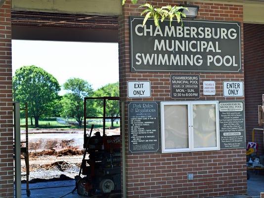 cpo-mwd-051517-chambersburg-pool