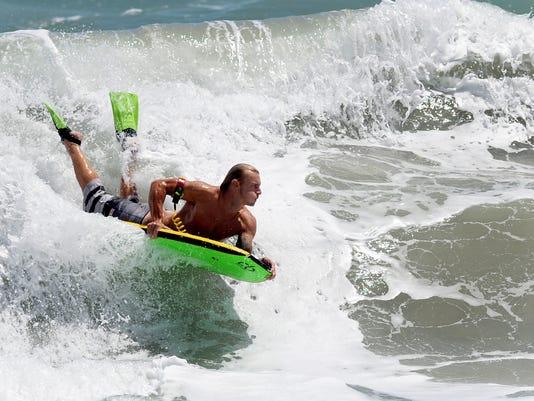 636323718084812688-Wabasso-Beach.JPG