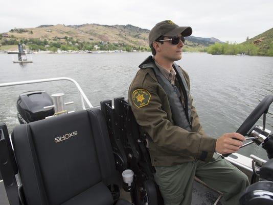 FTC628-BoatPatrol