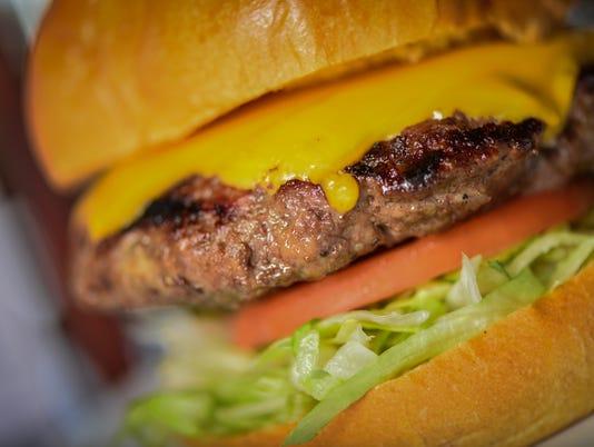 636360762578716422-All-American-Burger2.jpg