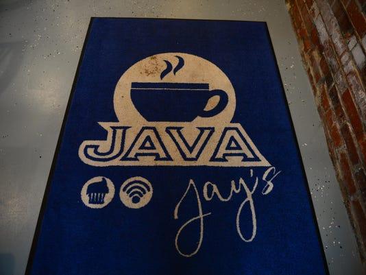 MR-JavaJay-9.jpg