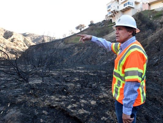 Thomas fire risks 6