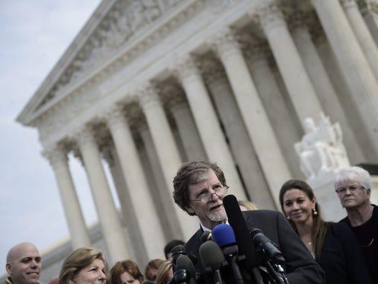AFP AFP_UW249 A POL USA DC