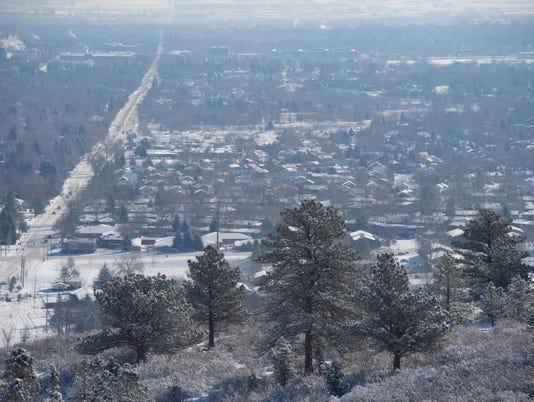 FTC220-Snow