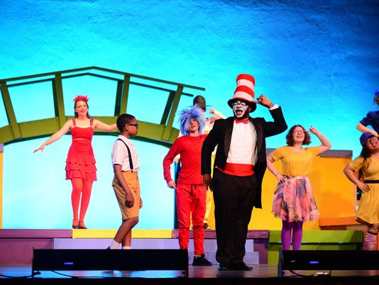 636614568297589838-20180509-MR-WicomicoSeussical-2.jpg