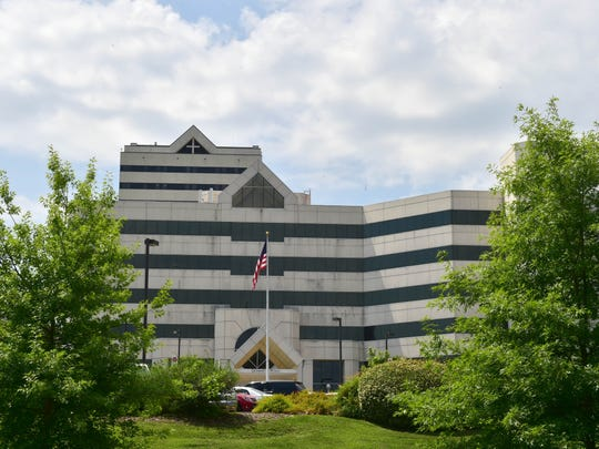 On May 15, less than an hour after St. Dominic Hospital sent its initial statement to the Clarion Ledger in response to the newspaper's inquiry,Gus Mohammed received a call from his doctor's office. Mohammed said the billing employee told him they had been contacted by St. Dominic's benefits department, who said they would pay the bill.