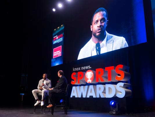 KNS-SportsAwards2018