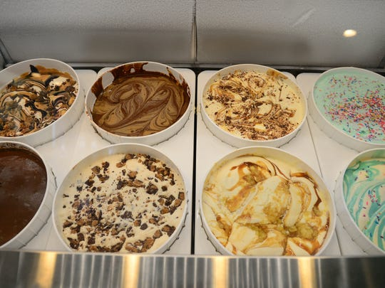 Chincoteague's Island Creamery is opening a new store