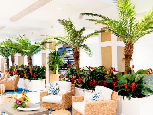 Margaritaville Resort Gatlinburg 7