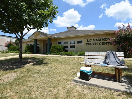 The City of Mountain Home will suspend all activities planned for its Parks and Recreation Department, including closing the L.C. Sammons Youth Center, for two weeks, the city announced Monday evening. The city will also close its Water Department to the public beginning Wednesday.