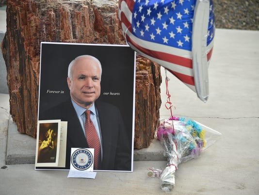 US-POLITICS-MCCAIN