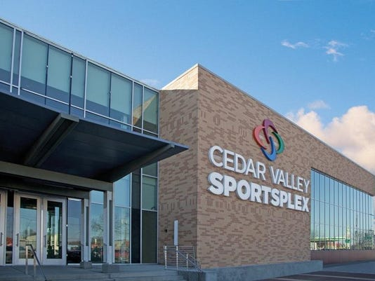 cedar-valley-sportsplex-exterior-3.jpg