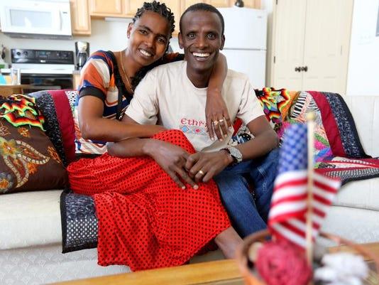 Exchange Ethiopia To _Grun.jpg