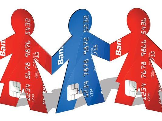 paperdoll.debit.jpg