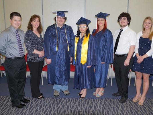 Commencement and Awards Awards  2014.jpg