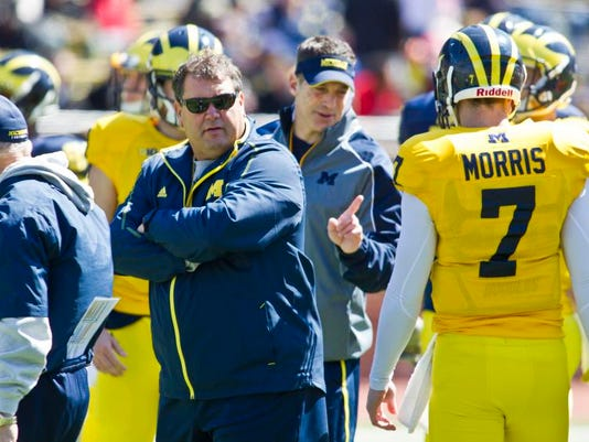 MNCO 0410 Excuses getting old for Michigan football.jpg