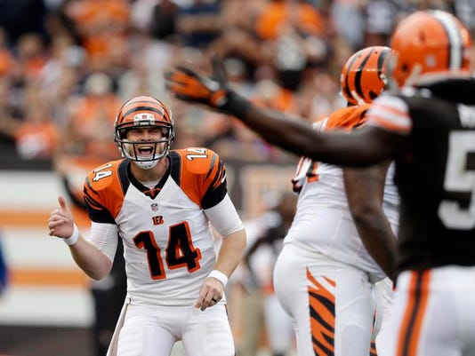 Bengals MNCO 0430 Key Games in AFC North.jpg