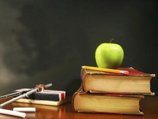 636607768287234217-Schools2.jpg