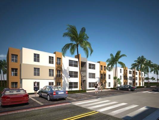 636485849442615316-efsc-student-housing-artist-rendering-media.jpg