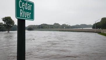 Let's address chronic emergency of flooding