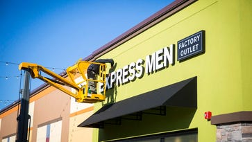 Altoona outlet mall: Store list, hours and everything you need to know