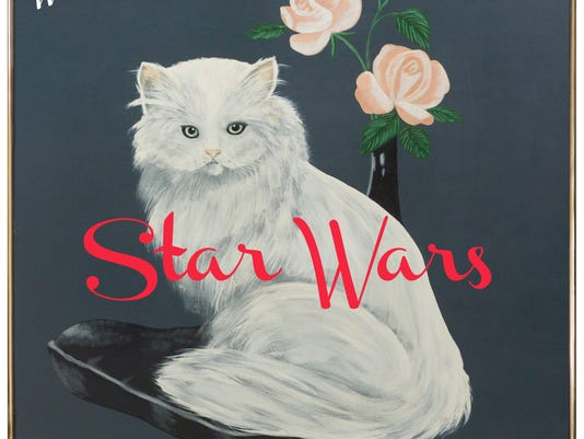 wilco-star-wars-cover-large