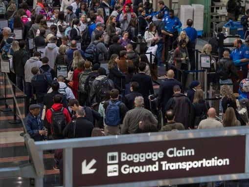 TSA_LINE