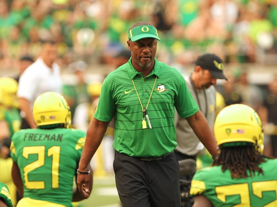 With an extremely talented group of young players at FSU, Willie Taggart's spread attack could lead to offensive fireworks in Tallahassee.