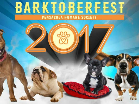 636447280398238310-phs-barktoberfest-2017-fb-event-3de-jpg-1500490376-large.jpg