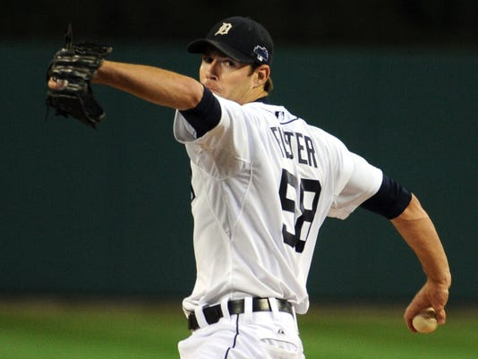 2013-12-04-fister