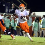 5 takeaways from Beech's victory at Gallatin