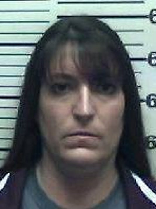 Parent pleads guilty to assaulting coach