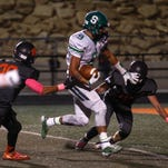Strong start helps Scorpions defeat Tigers