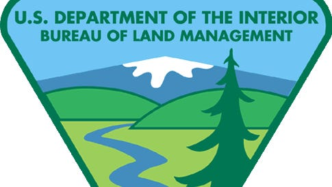 The Bureau of Land Management is reaching out for public comment on changes being proposed regarding the lease for the Mesquite Municipal Airport
