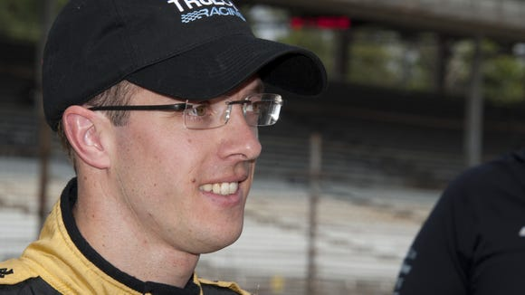 Sebastien Bourdais might not be a great radio interview, but he's one of the best drivers in the IndyCar Series.