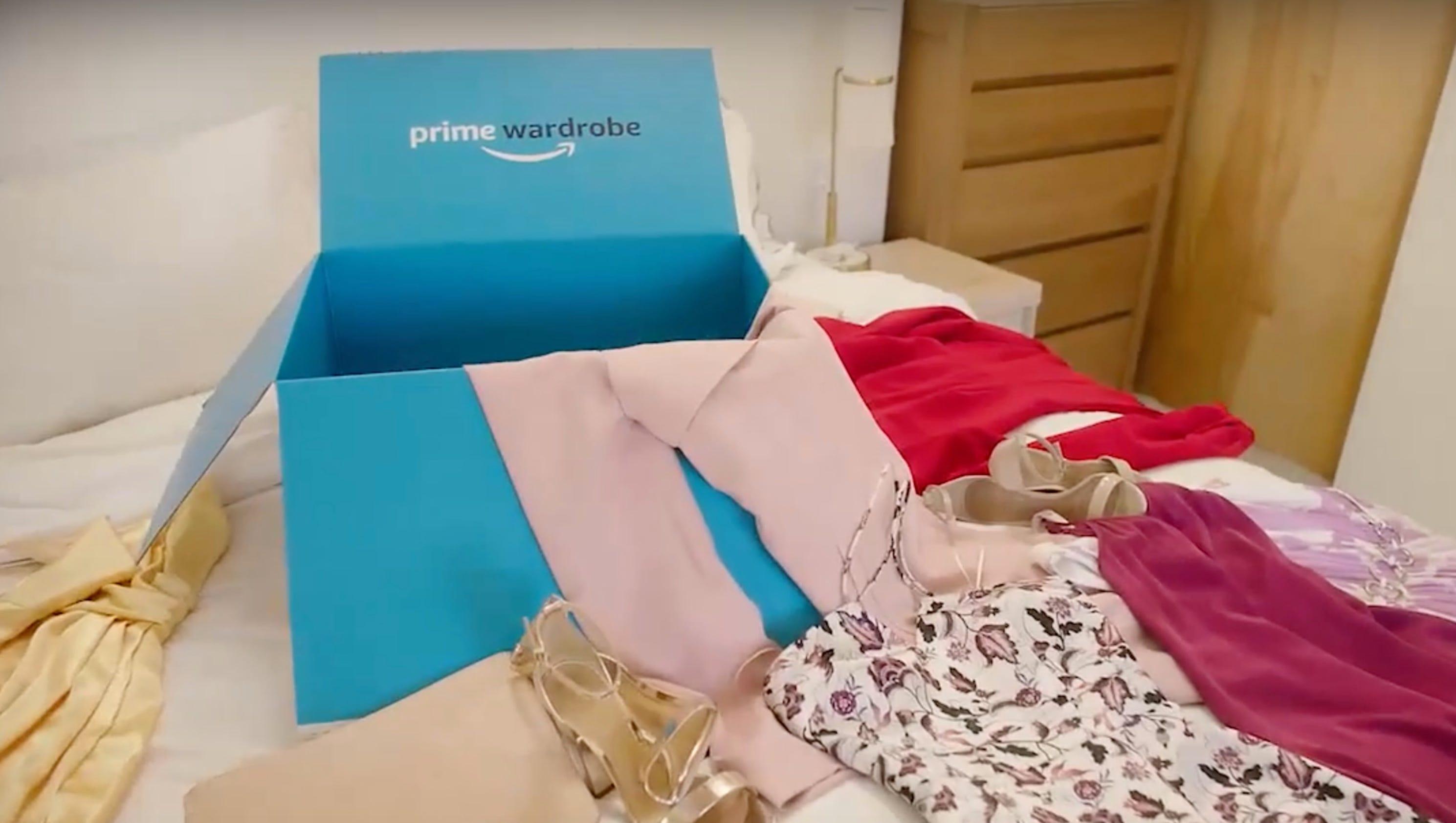 at wardrobe p pinterest pin tal wardrober sale skirt taylor off tally checkout htm piece taken suit com