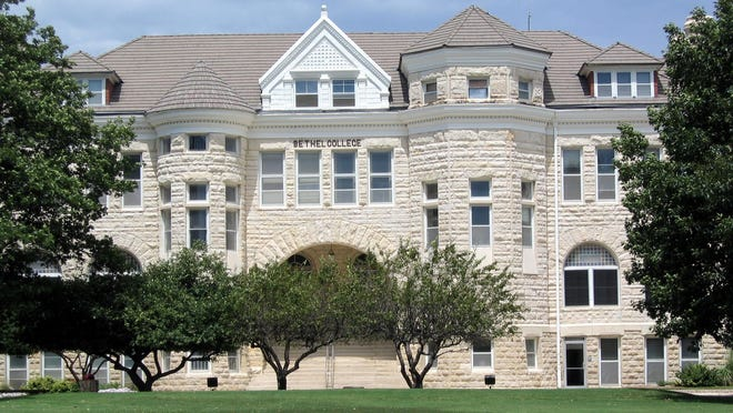Bethel College  announced a change in status to the campus COVID-19 safety plan in the wake of dozens of new cases found on campus.