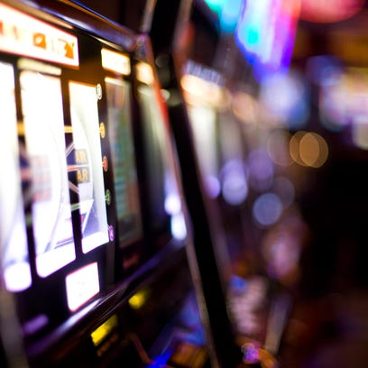 3 Reno/Sparks casinos offer gaming promotions