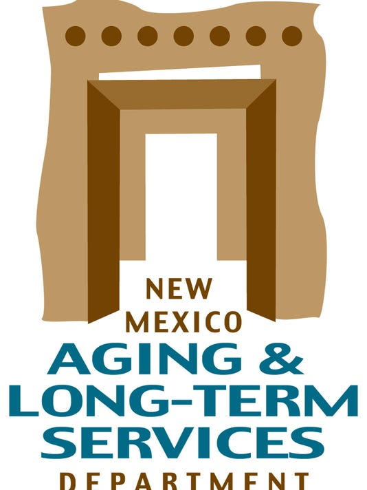 635952100804129675-Aging-and-Long-Term-Services-Department.jpg