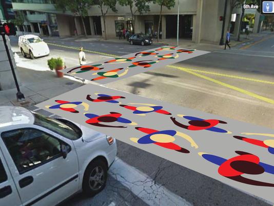 635959707459644093-art-crosswalk.PNG