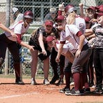 FIT softball team sweeps Rollins