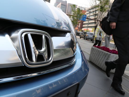 More than 200 people also have been hurt by Honda Motor Co.'s inflators, which have caused the largest series of automotive recalls in U.S. history.